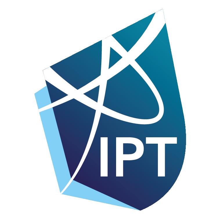 IPT Italy